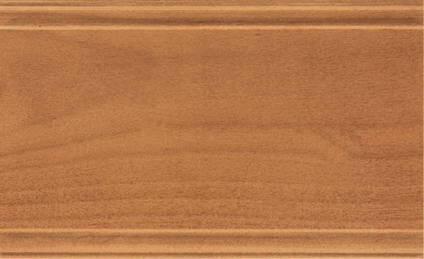 floor oak from hardwood wood cabinet by for stain red kitchen colors