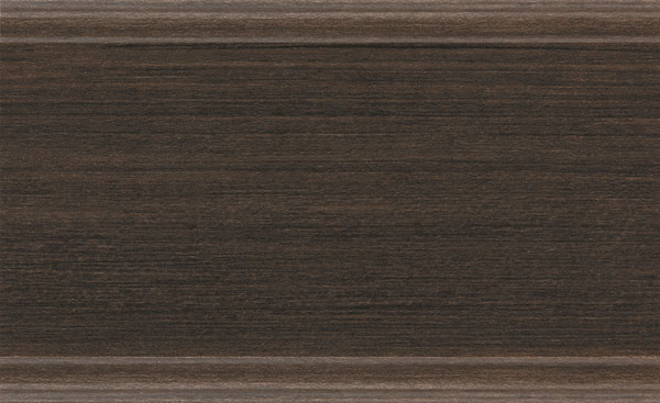 Woodgrain Chillagoe