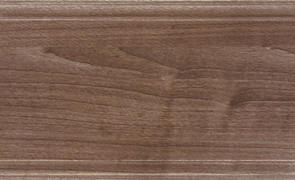 Woodgrain Warm Walnut