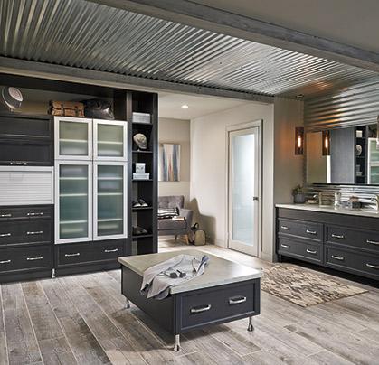 modern european style kitchen cabinets kitchen craft rh kitchencraft com
