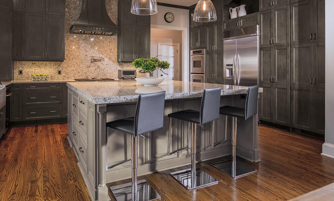 Euro Kitchen And Bath Design Center Mehrgan