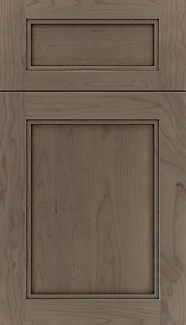 New Door Style For 2020 Kitchen Craft Cabinetry
