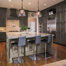 cabinet color trends kitchen craft cabinetry rh kitchencraft com kitchen cabinet trends to avoid kitchen cabinet trends to avoid