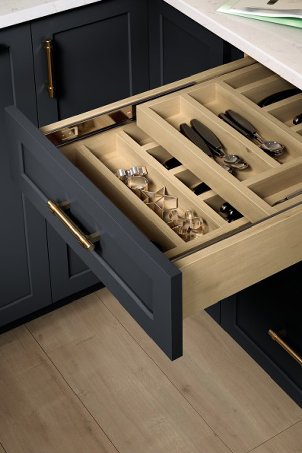 KC_Tiered_Cutlery_Tray