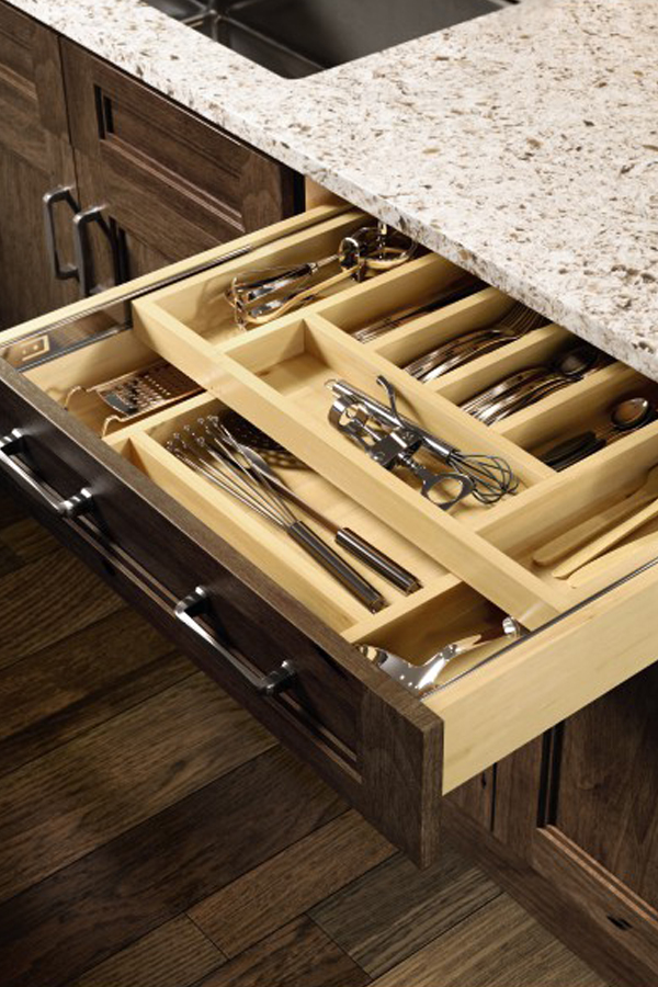 KC_Wide_Wood_Tiered_Cutlery_Tray