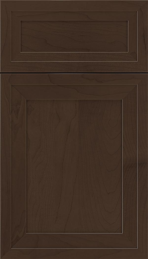 Cool Flat Panel Cabinet Doors Creative
