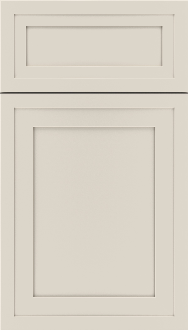 asher_5pc_maple_flat_panel_cabinet_door_drizzle