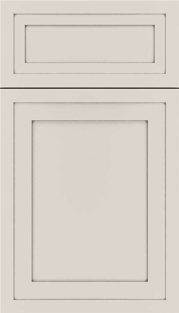 asher_5pc_maple_flat_panel_cabinet_door_drizzle_pewter