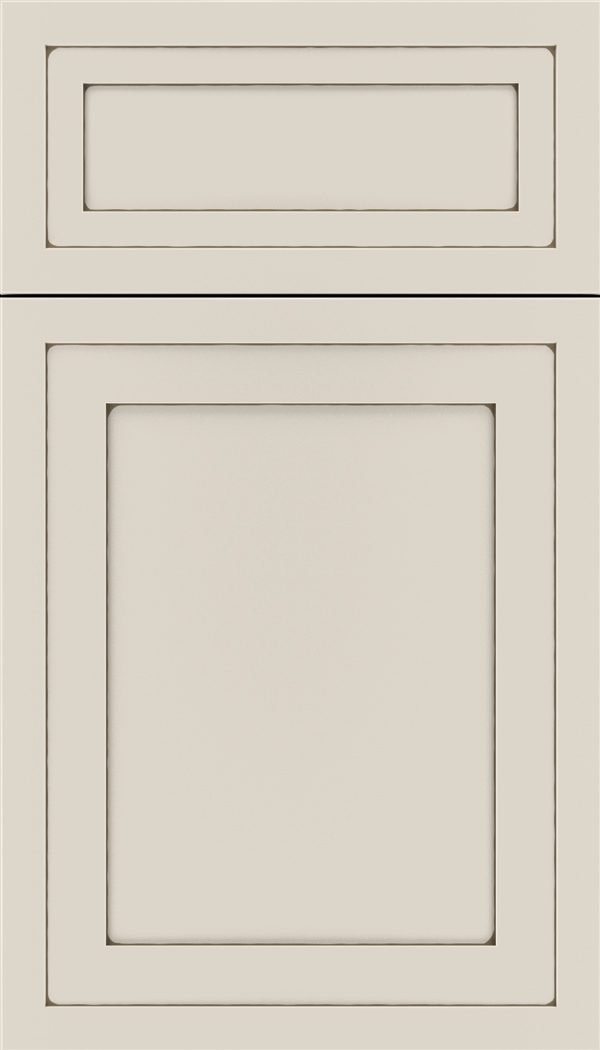 asher_5pc_maple_flat_panel_cabinet_door_drizzle_smoke