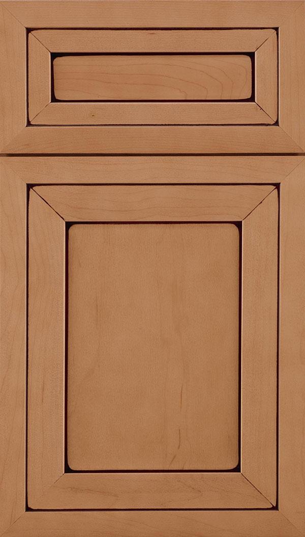 Wonderful Kitchen Cabinet Door Styles Exterior