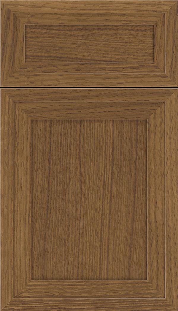 Popular Flat Panel Cabinet Doors Exterior