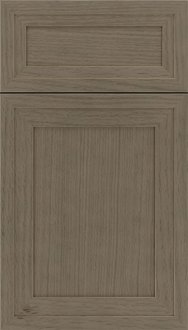 a to kitchen paint cabinet step doors how cabinets by oak guide confessions