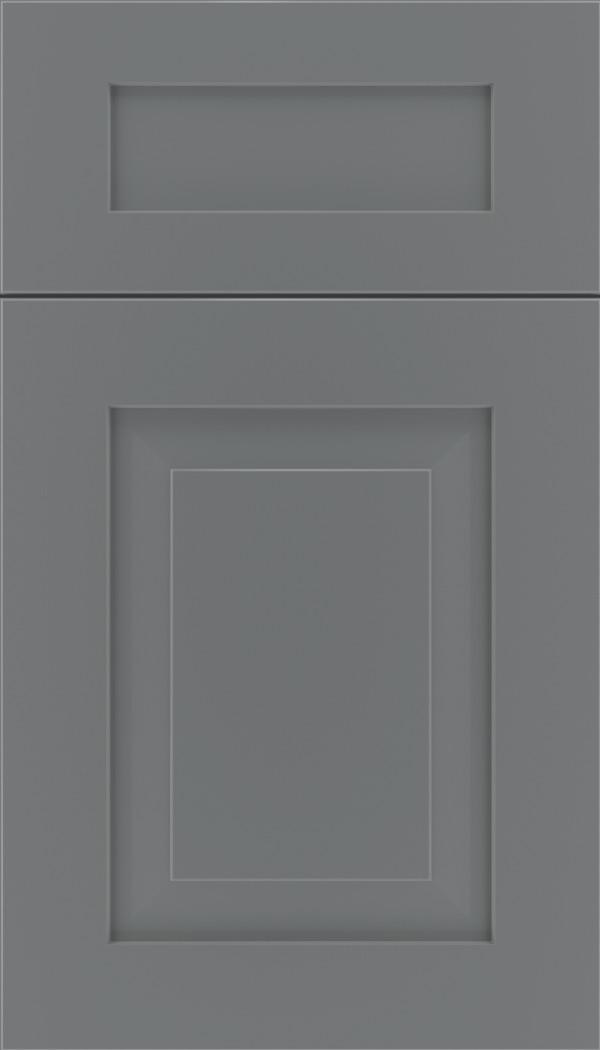 Beckett 5pc MDF Cabinet Door In Cloudburst