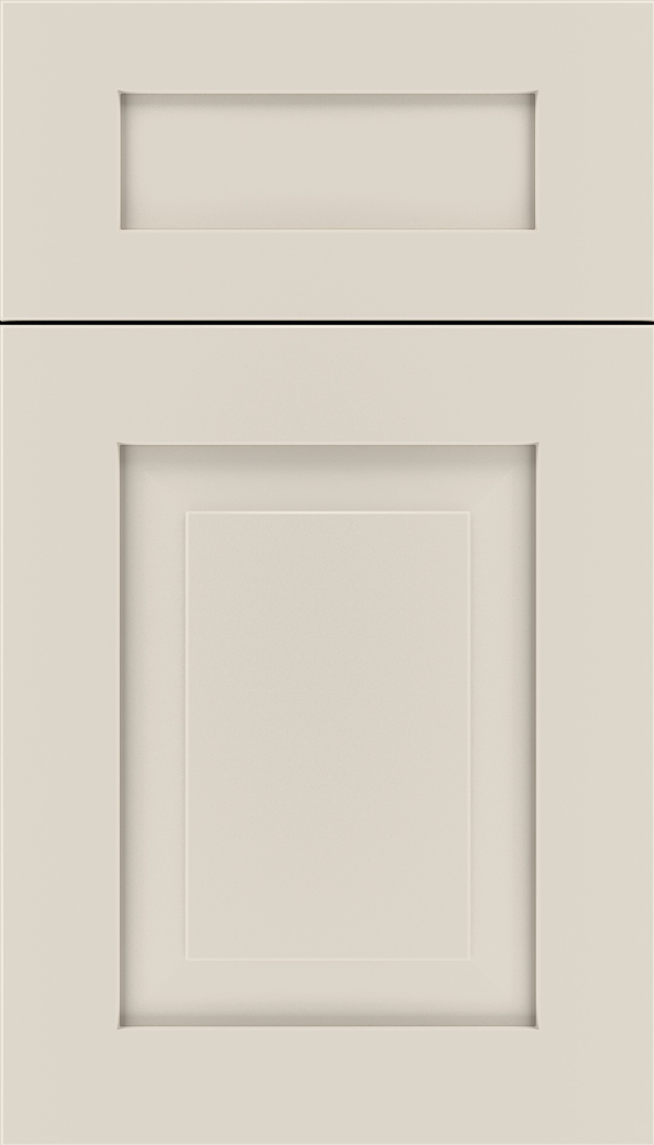 beckett_5pc_mdf_cabinet_door_drizzle