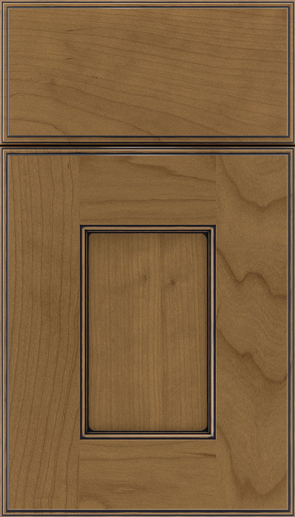 berkeley_cherry_flat_panel_cabinet_door_tuscan_black