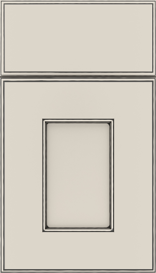 berkeley_maple_flat_panel_cabinet_door_drizzle_black