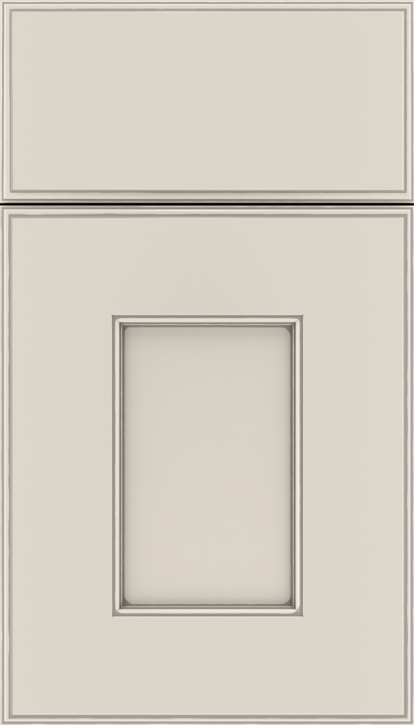 berkeley_maple_flat_panel_cabinet_door_drizzle_pewter