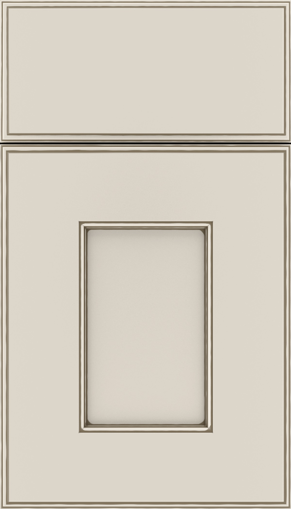berkeley_maple_flat_panel_cabinet_door_drizzle_smoke
