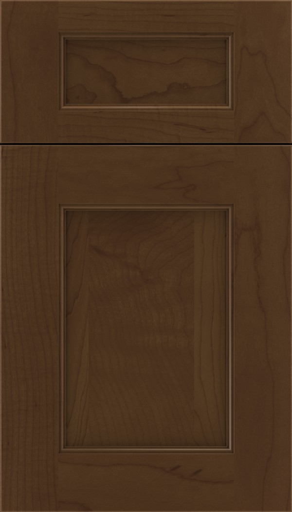 Bradford_Maple_Sienna_5pc