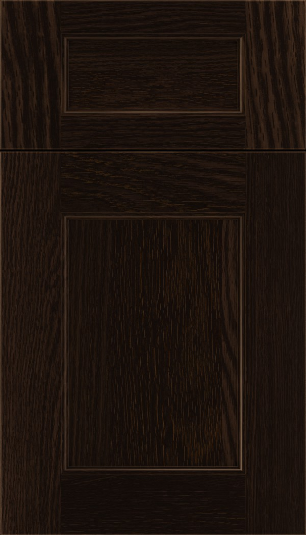 Bradford_Oak_Cappuccino_5pc