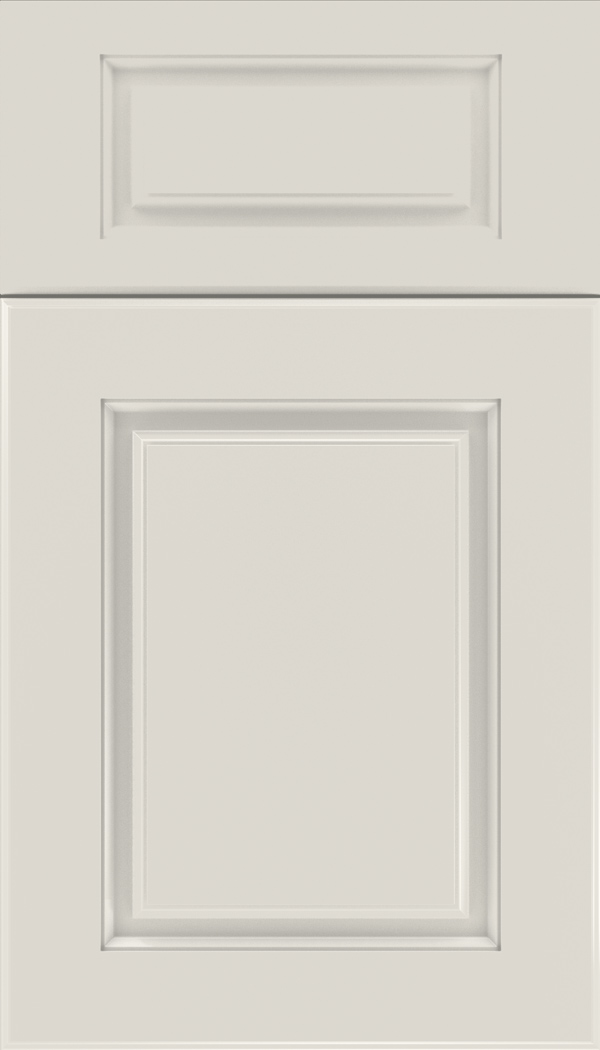 bristol_5pc_thermofoil_cabinet_door_sleet