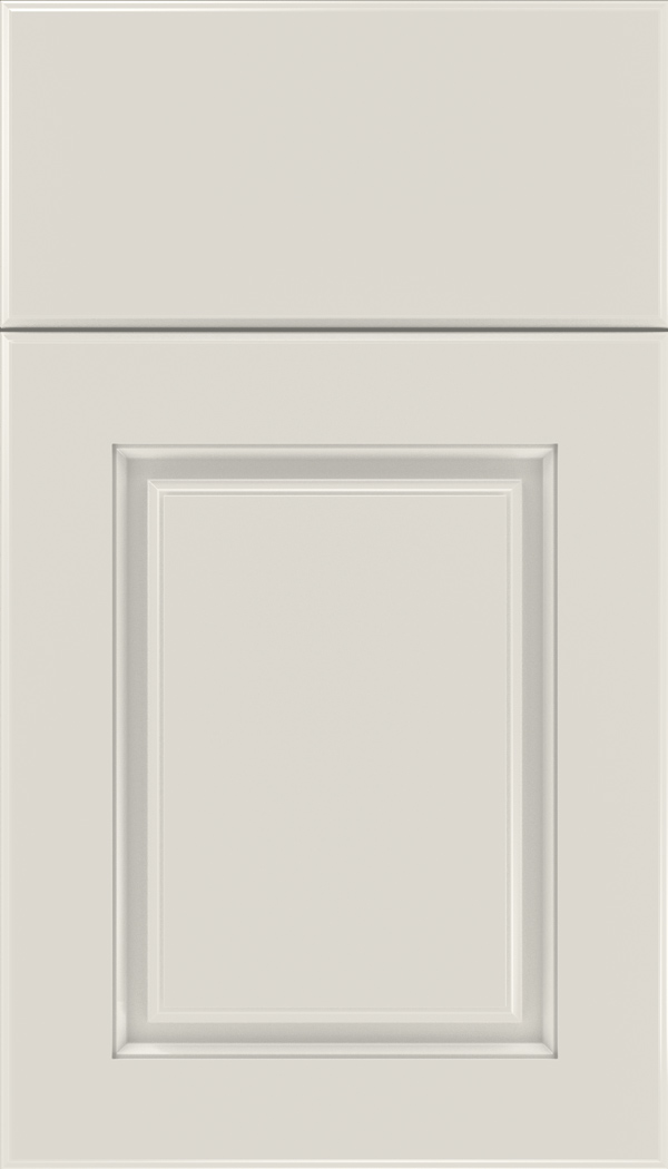 Cabinet Door Styles Kitchencraft Com