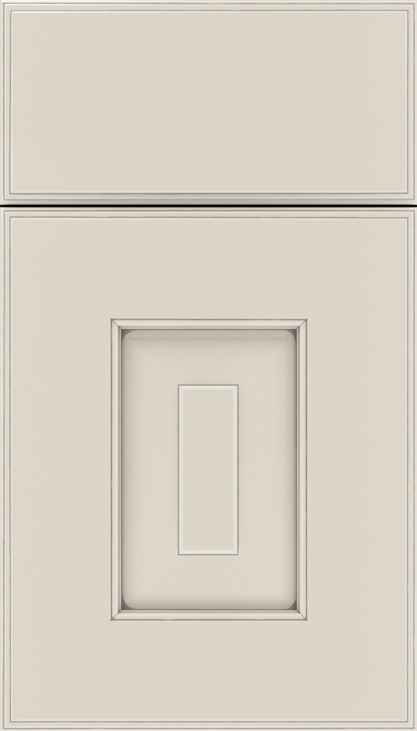 brookfield_maple_raised_panel_cabinet_door_drizzle_pewter