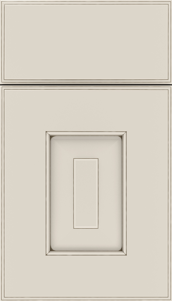 brookfield_maple_raised_panel_cabinet_door_drizzle_smoke