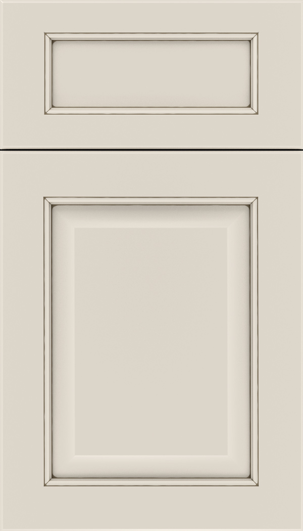 cambridge_5pc_maple_raised_panel_cabinet_door_drizzle_smoke