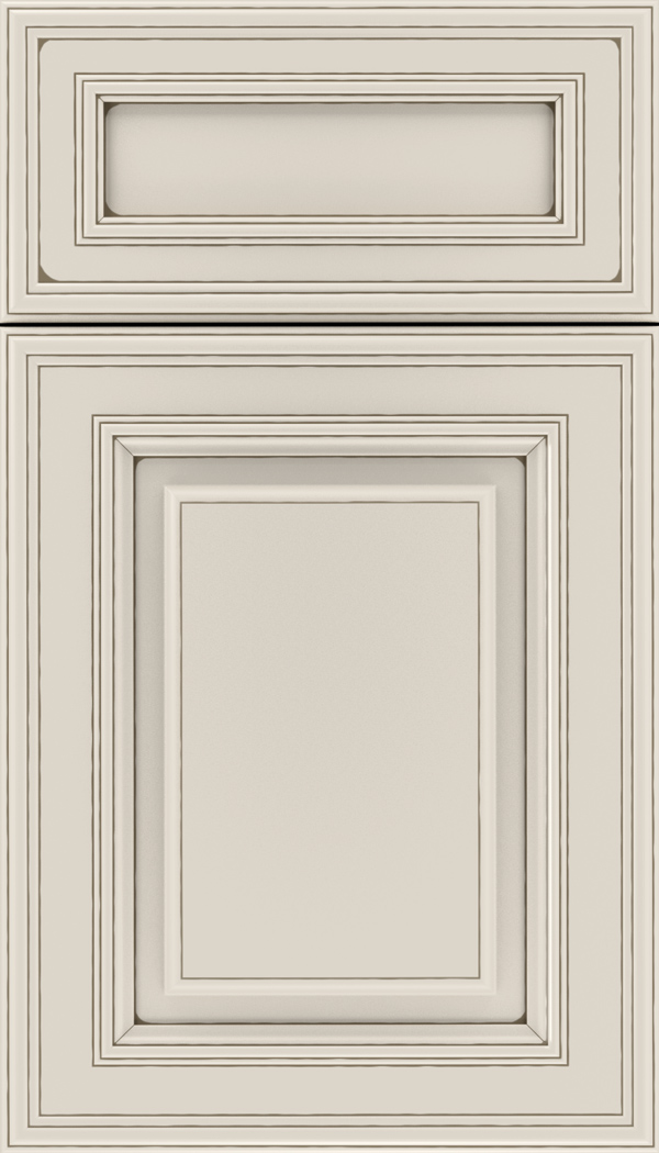 chamberlain_5pc_maple_raised_panel_cabinet_door_drizzle_smoke