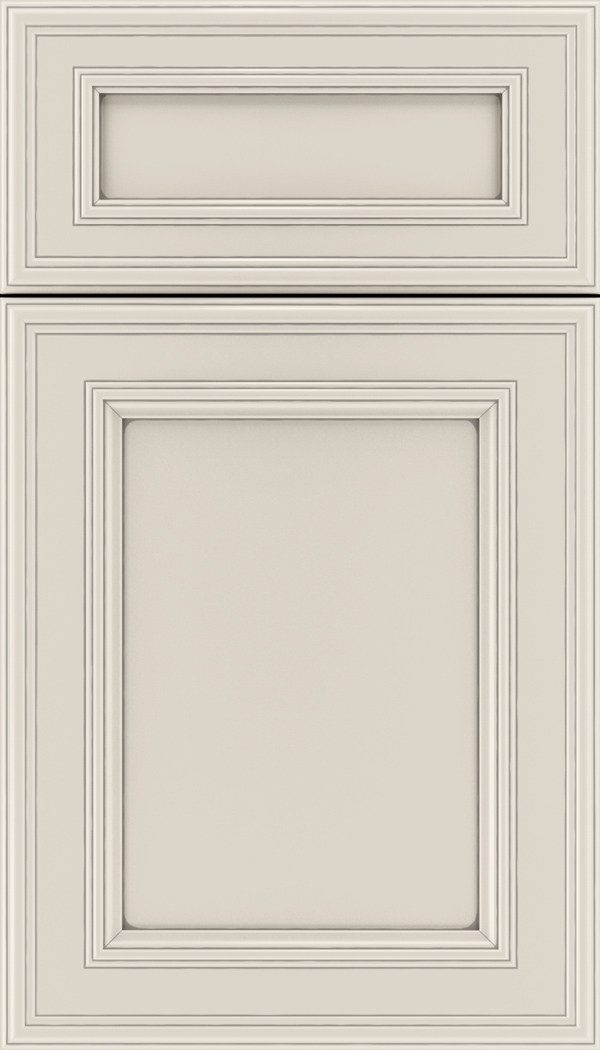 chatham_5pc_maple_recessed_panel_cabinet_door_drizzle_pewter