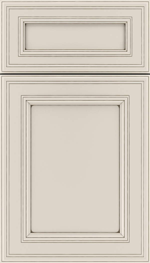 chatham_5pc_maple_recessed_panel_cabinet_door_drizzle_smoke