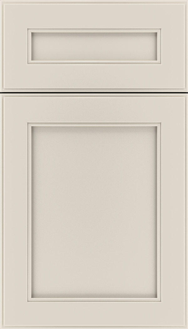 chelsea_5pc_maple_flat_panel_cabinet_door_drizzle