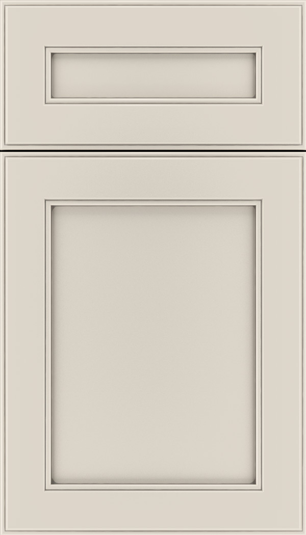chelsea_5pc_maple_flat_panel_cabinet_door_drizzle_pewter