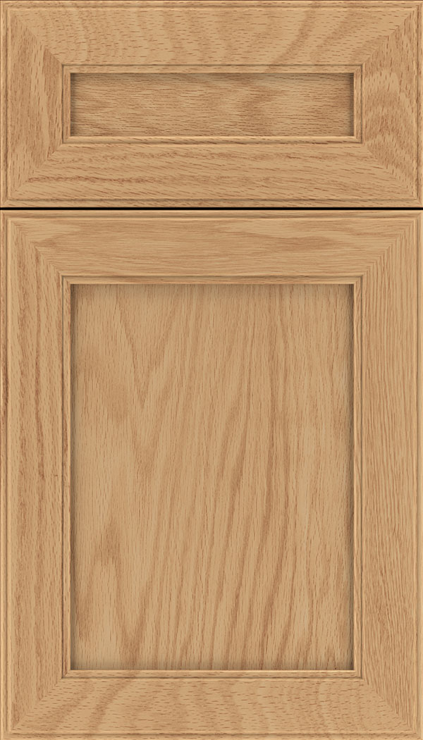 kitchen cabinet doors oak honey oak cabinet finish kitchen craft cabinetry 5349