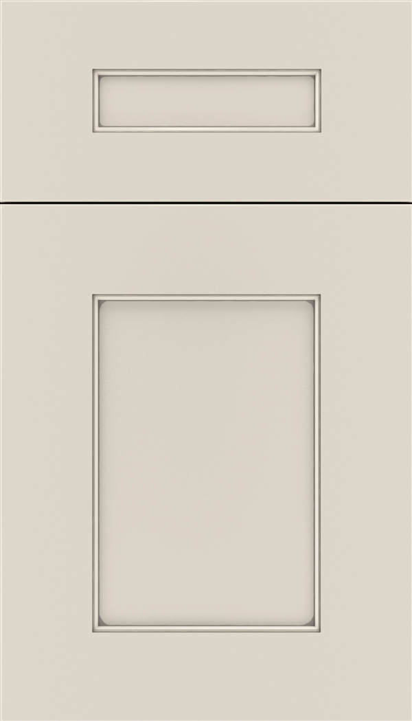 cochrane_5pc_mdf_cabinet_door_drizzle_pewter