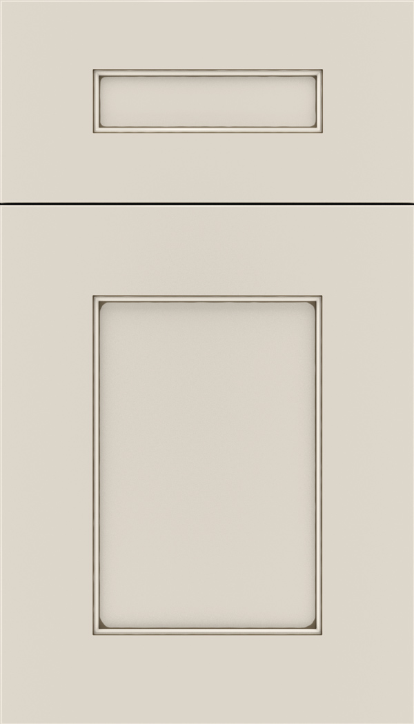 cochrane_5pc_mdf_cabinet_door_drizzle_smoke