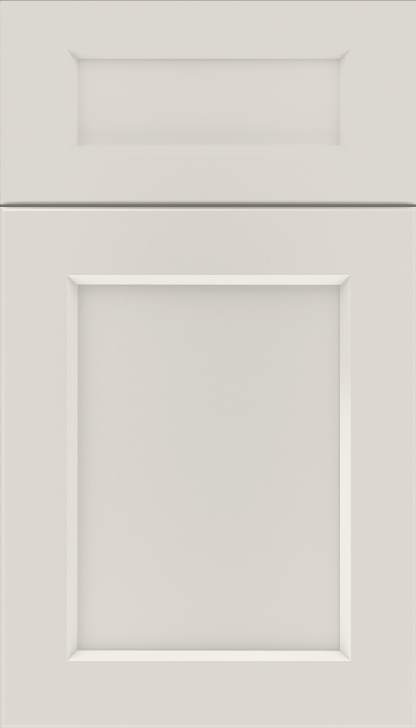 coventry_5pc_thermofoil_cabinet_door_sleet