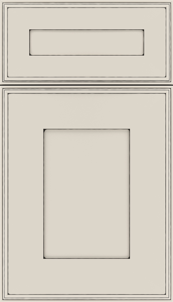 elan_5pc_maple_flat_panel_cabinet_door_drizzle_black