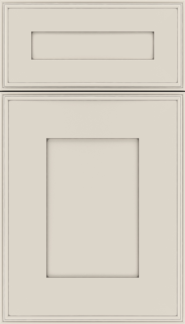 elan_5pc_maple_flat_panel_cabinet_door_drizzle_pewter