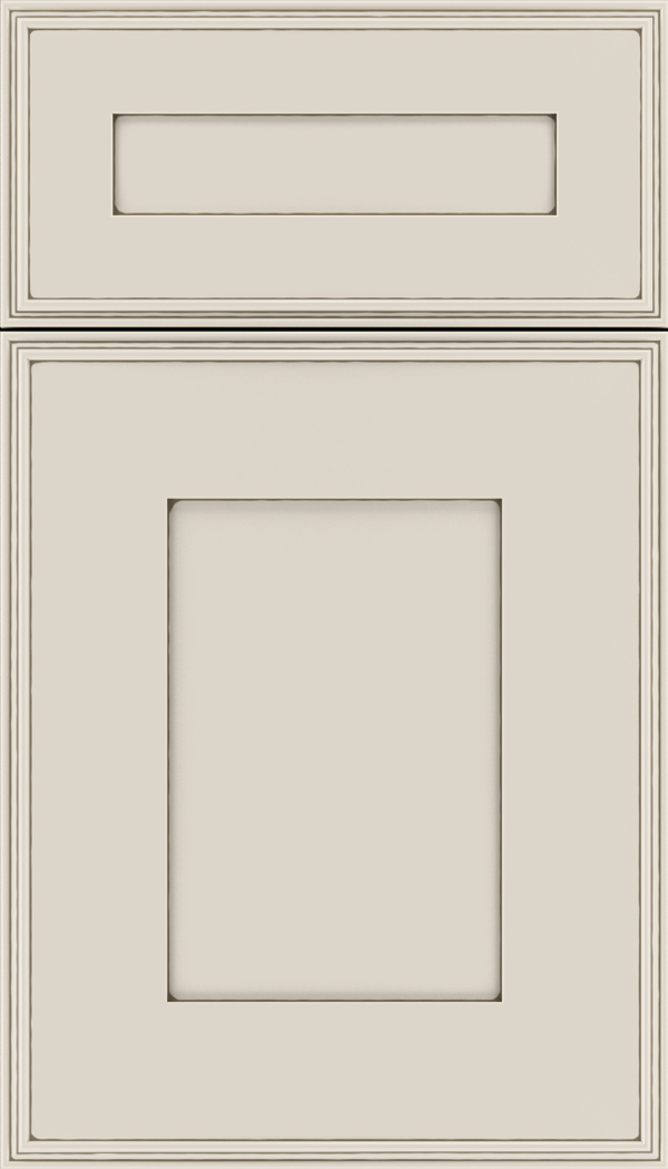 elan_5pc_maple_flat_panel_cabinet_door_drizzle_smoke