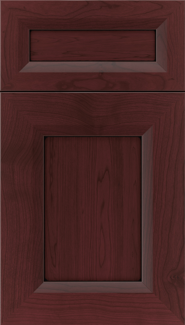 kenna_5pc_cherry_recessed_panel_cabinet_door_bordeaux_black