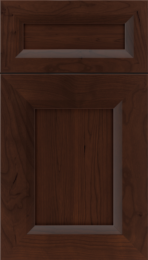 kenna_5pc_cherry_recessed_panel_cabinet_door_cappuccino