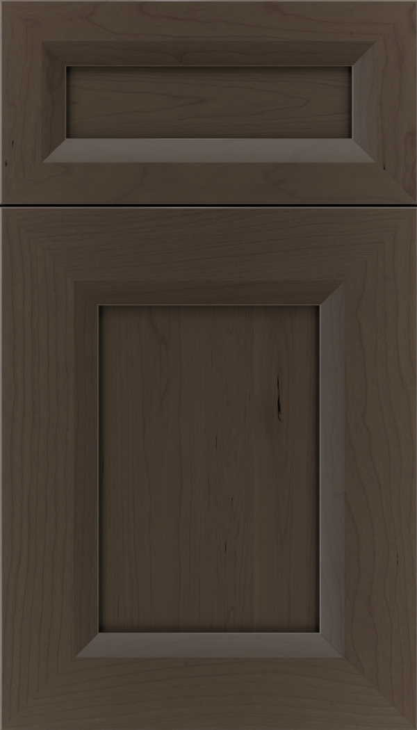kenna_5pc_cherry_recessed_panel_cabinet_door_thunder
