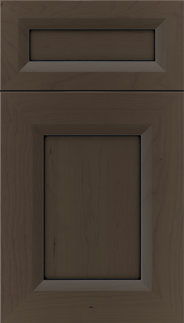 kenna_5pc_cherry_recessed_panel_cabinet_door_thunder_black