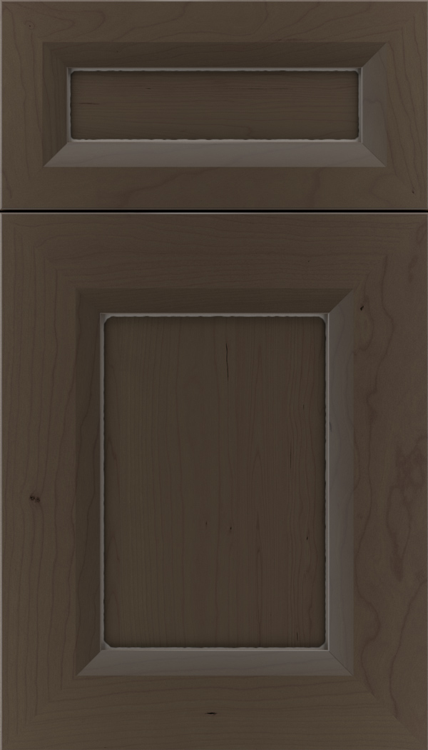 kenna_5pc_cherry_recessed_panel_cabinet_door_thunder_pewter
