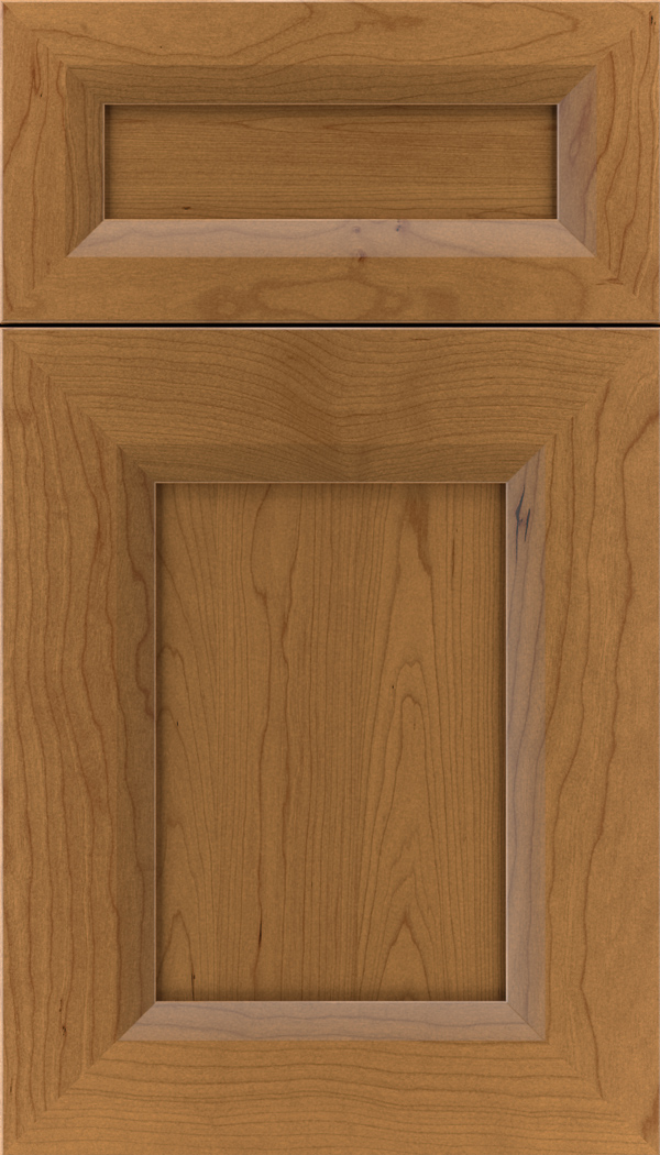 kenna_5pc_cherry_recessed_panel_cabinet_door_tuscan