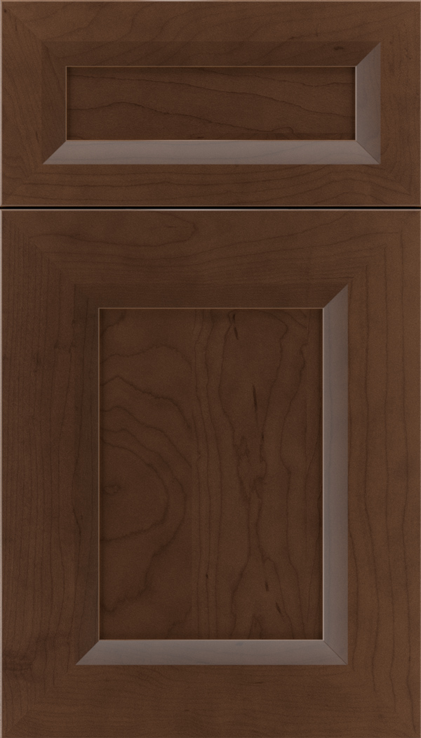 kenna_5pc_maple_recessed_panel_cabinet_door_cappuccino
