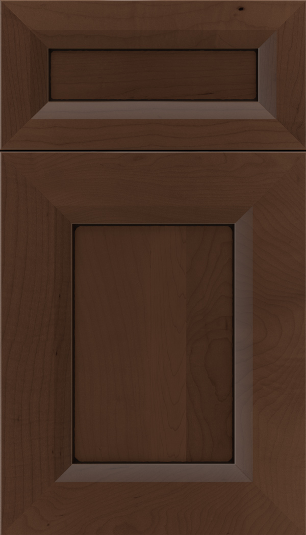kenna_5pc_maple_recessed_panel_cabinet_door_cappuccino_black