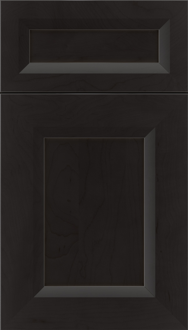 kenna_5pc_maple_recessed_panel_cabinet_door_charcoal